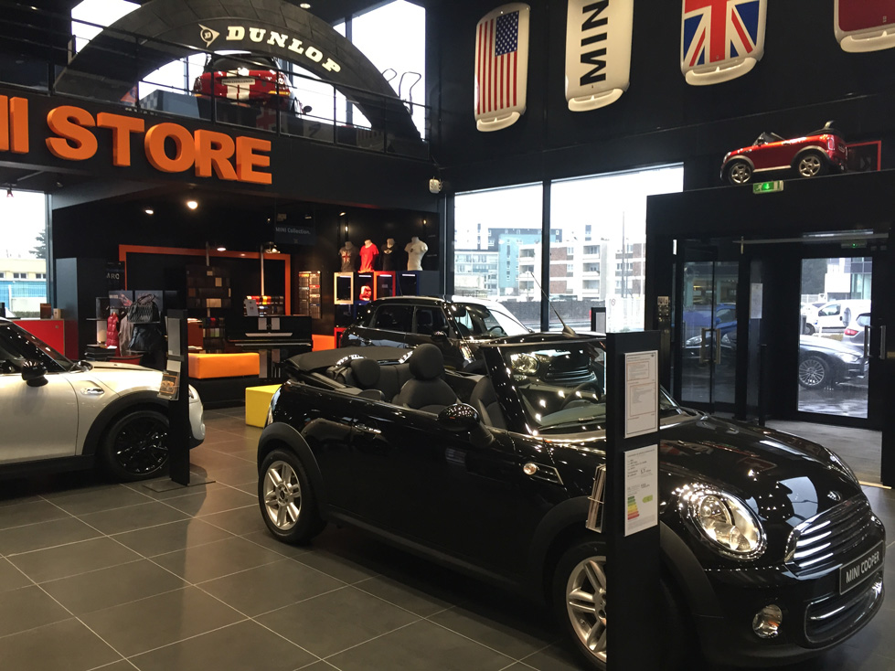 Concession Mini (78)