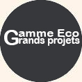 Gamme Eco - Grands Projets