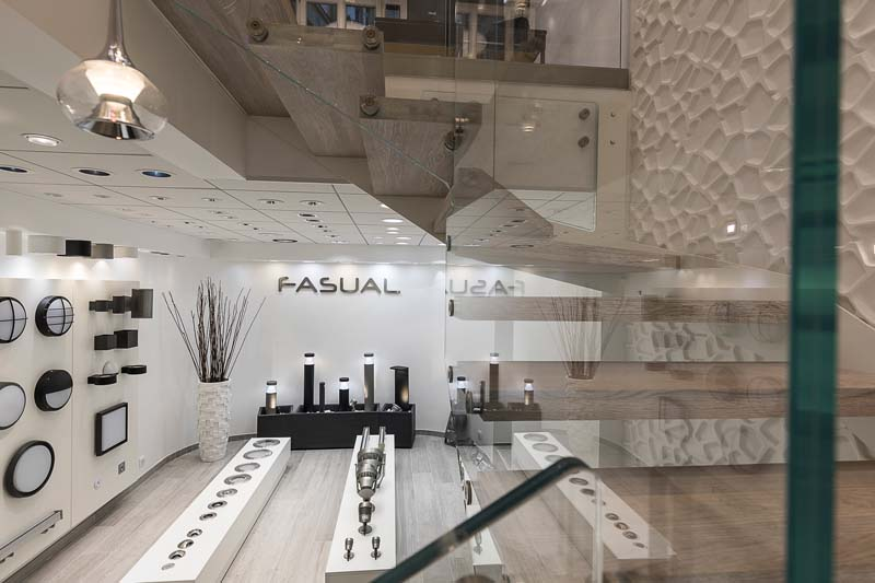 Fasual-Inauguration-Showroom-130