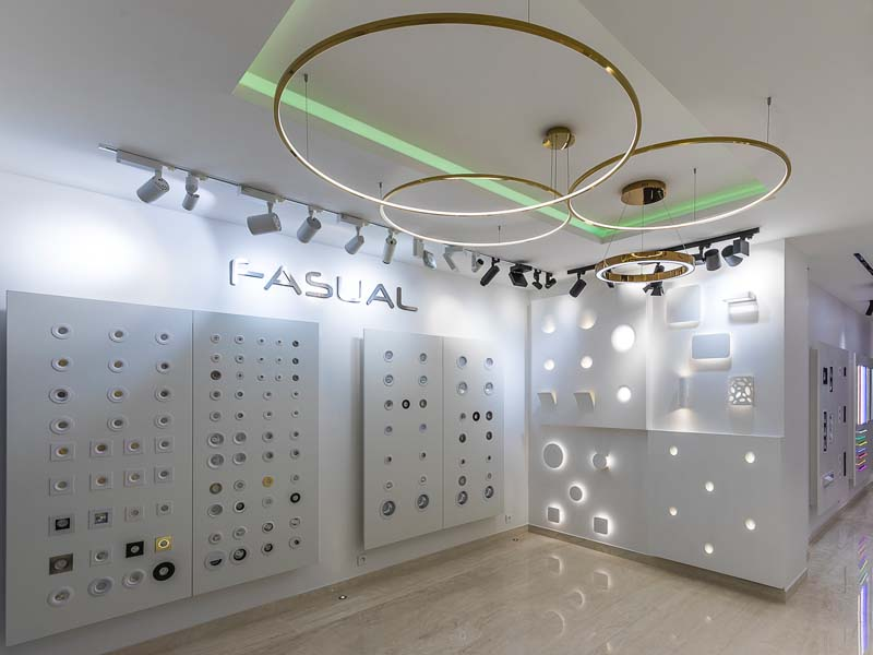 Fasual-Inauguration-Showroom-141