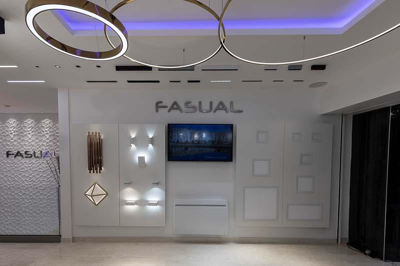 Fasual-Inauguration-Showroom-150
