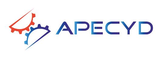 APECYD_02