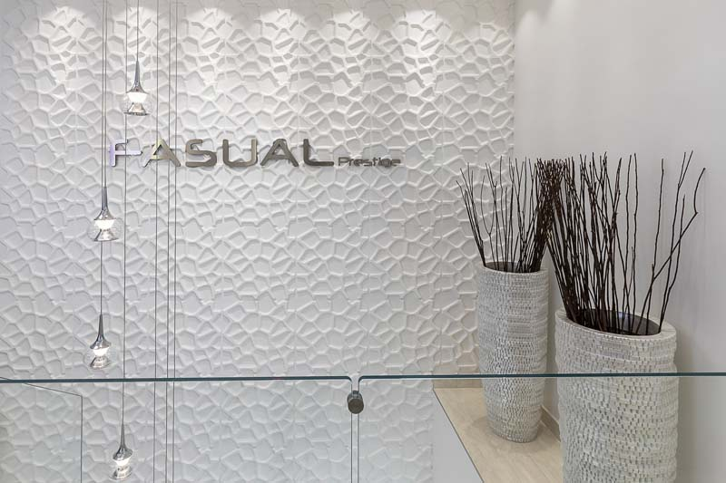 Fasual-Inauguration-Showroom-135